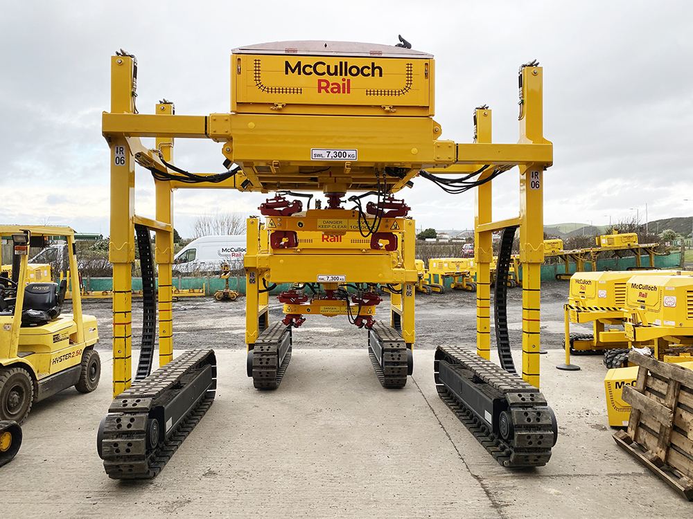 Unipart-Rail-Webinar-McCulloch-Rail
