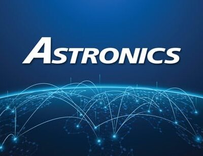 Astronics Test Systems Awarded Contract by Stadler Rail US