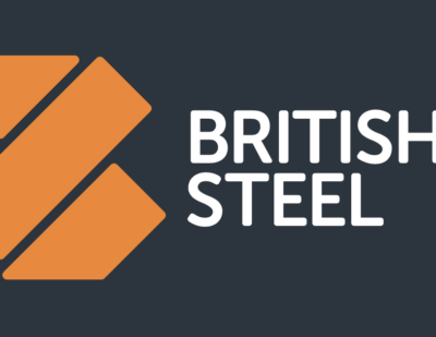 British Steel Backs Carbon Cluster Bid