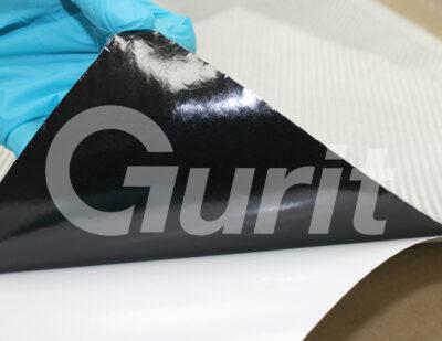 Gurit glass SPRINT™ 2