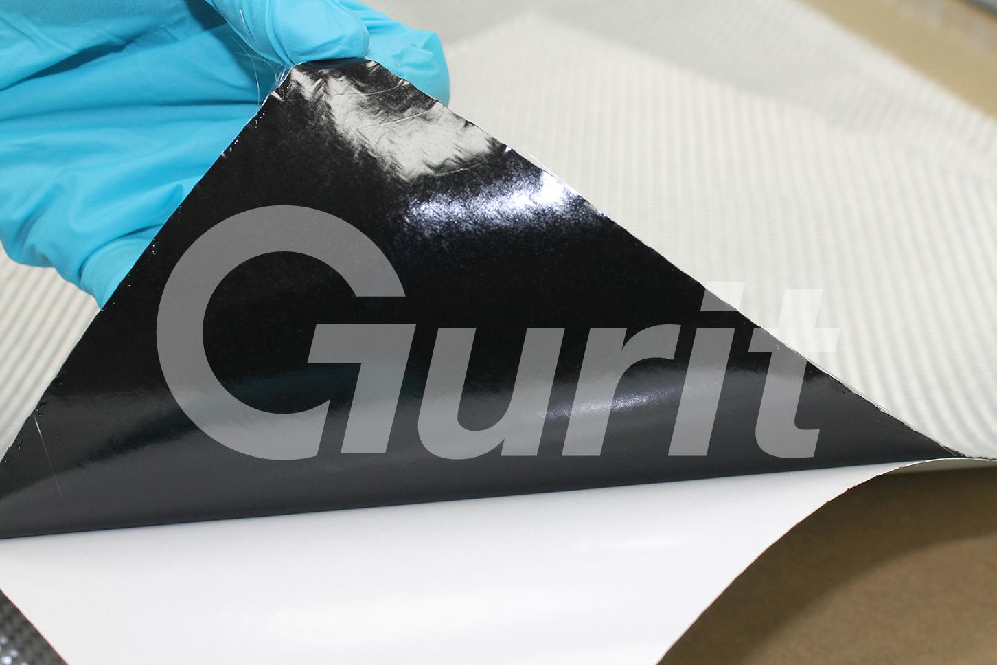 Gurit ST 130FR fire retardant epoxy SPRINT™
