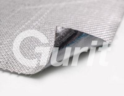 Gurit glass SPRINT™
