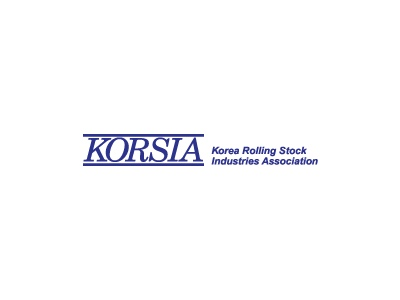 KORSIA (Korea Rolling Stock Industries Association)