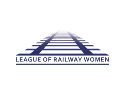 League of Railway Women (LRW)