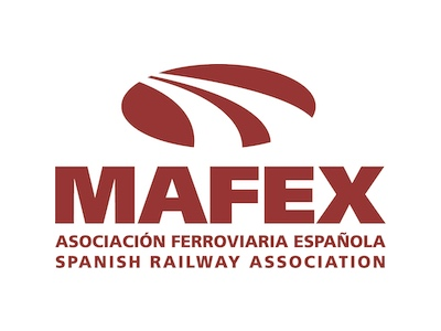 MAFEX (Spanish Railway Association)