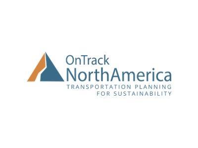 OnTrackNorthAmerica (OTNA)