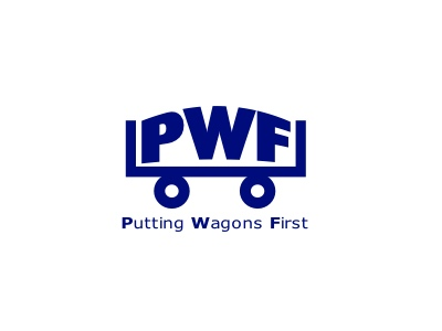 Private Wagon Federation (PWF)