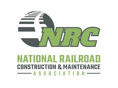 National Railroad Construction and Maintenance Association (NRC)