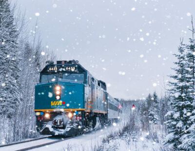 Pakistan Railways Orders Further Coal Hopper Wagons
