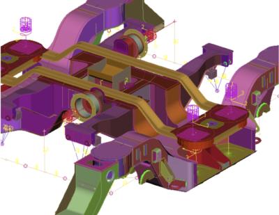 Webinar: Innovative Solutions in the Railway Industry