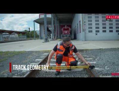 CALIPRI C42 – Infrastructure