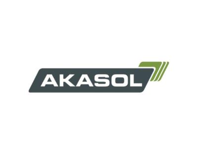 AKASOL High-Performance Battery Systems