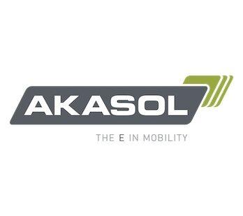AKASOL AG