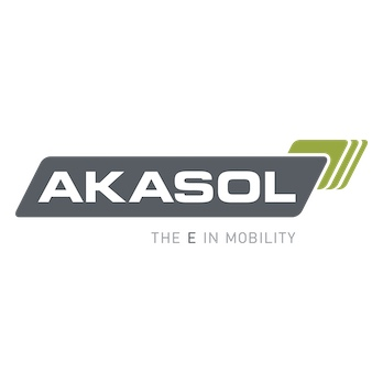 AKASOL to Supply Battery Systems for Alstom's Hydrogen Trains