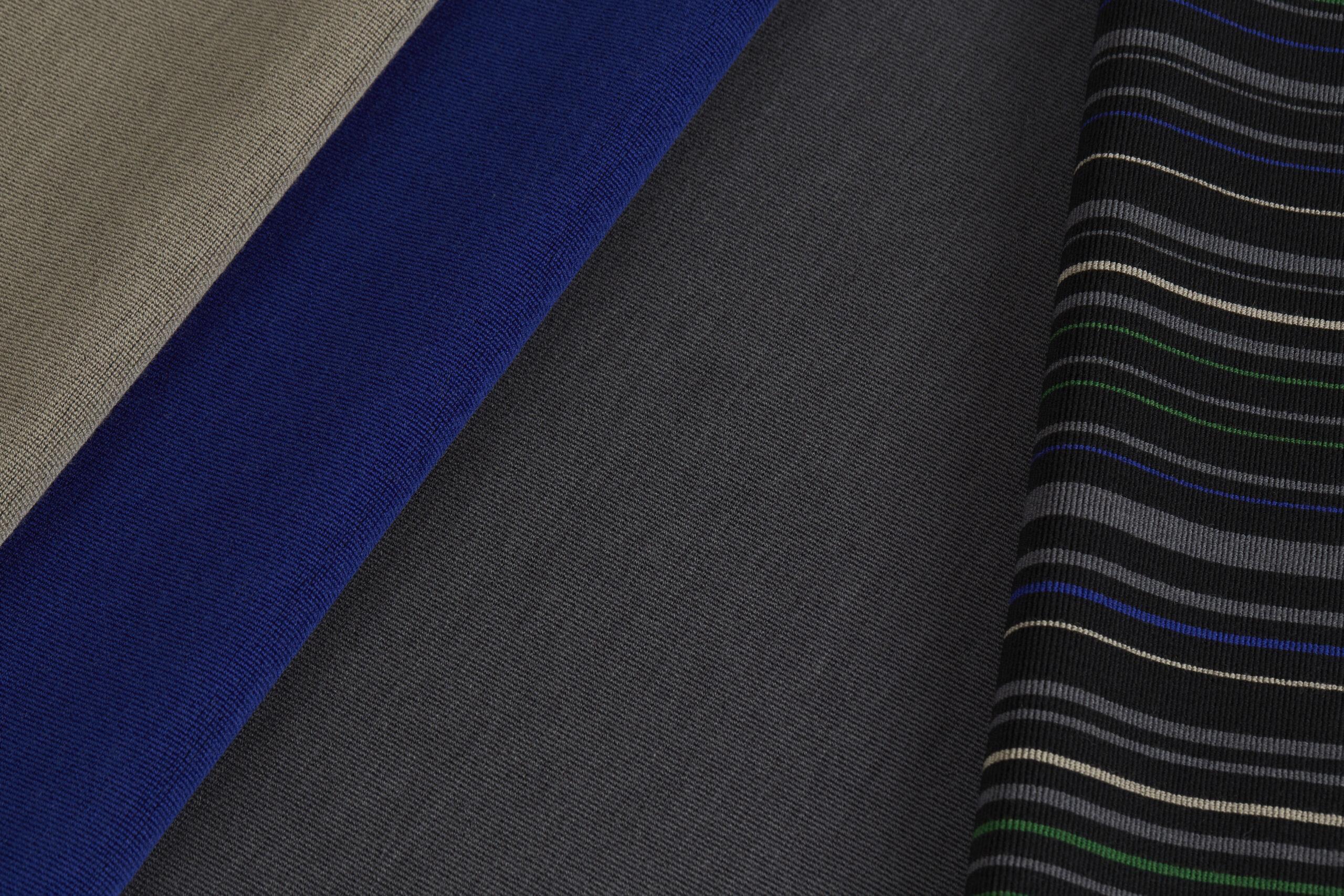 Camira Fabrics HYBRID AUTONOMOUS 002