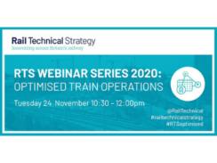 RTS Optimised Train Operations