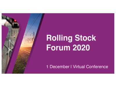 Rolling Stock Forum