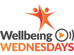 Wellbeing Wednesdays