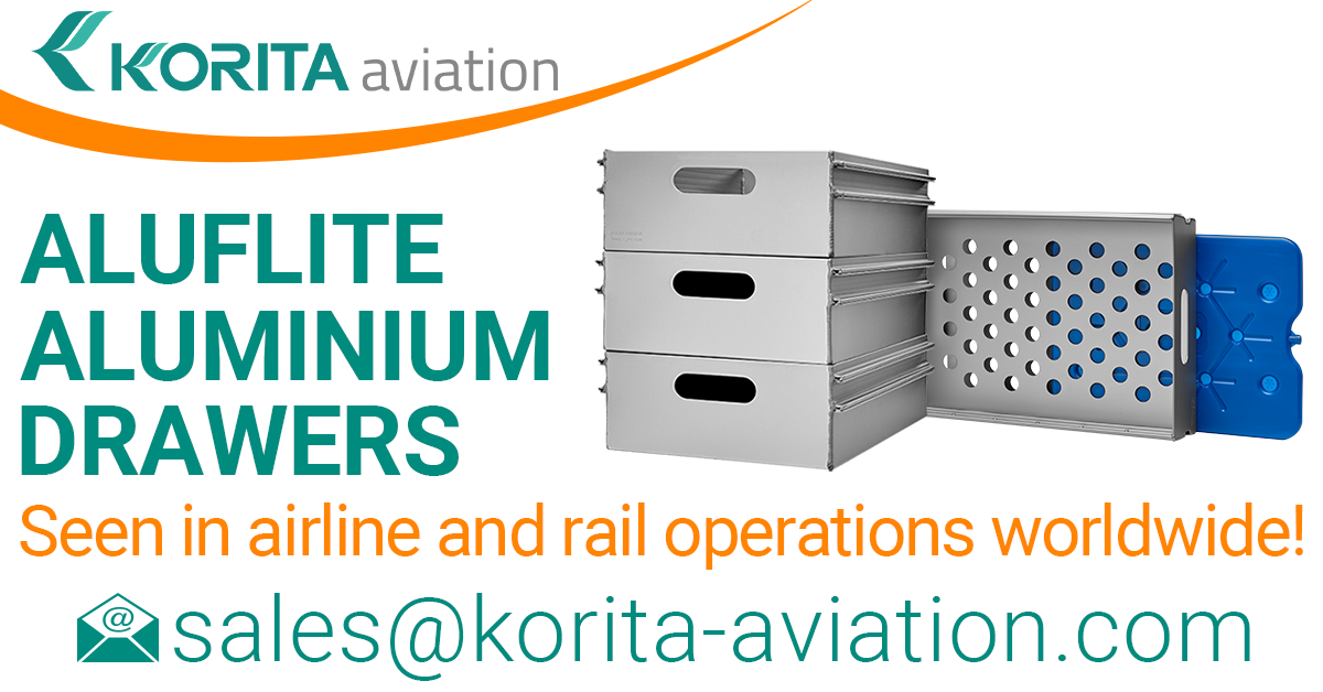aluminium-drawerss-news-item-post-korita-v3