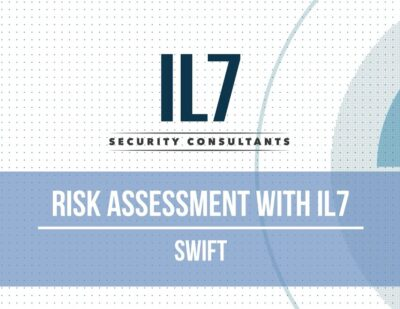 Risk Assessment with IL7 – SWIFT