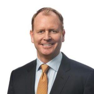 Perrone Chief Operating Officer - J. Fahlbush_PR