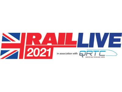 Rail Live UK