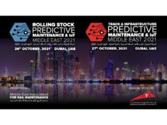 Rail Maintenance Middle East 2021