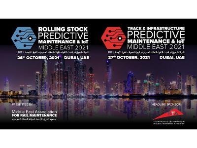 Rail Maintenance Middle East