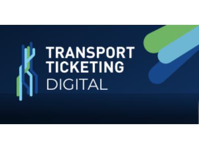 Transport Ticketing Digital Summit