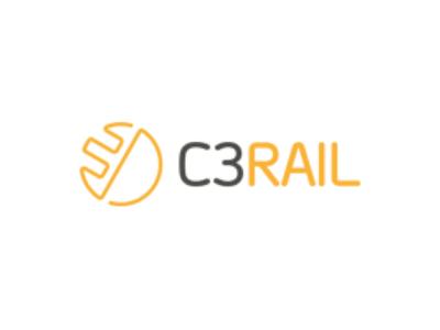 C3 Rail