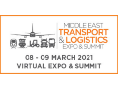 Middle East Transport & Logistics