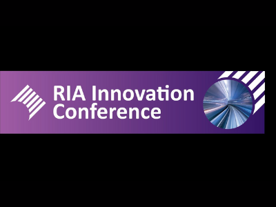 RIA Innovation Conference