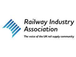 Railway Industry Association Railway Interoperability Regulations Workshop