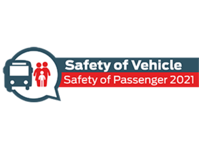 Safety of Passenger Conference