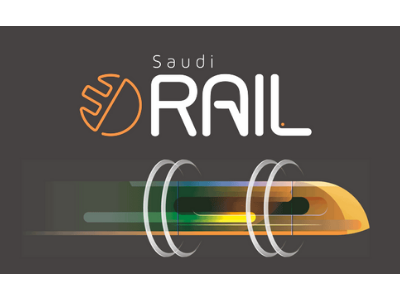 Saudi Rail