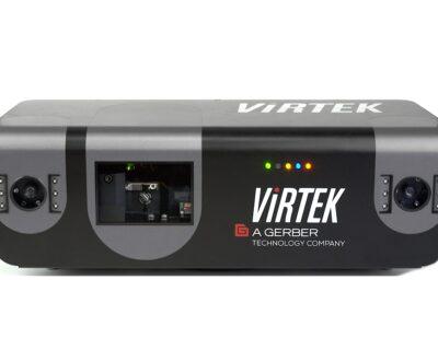 Virtek Vision Virtek IRIS 3D & VPS