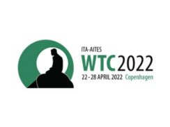 World Tunnel Congress
