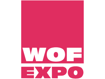 World of Freight EXPO