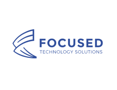Focused Technology Solutions Hires Robert Fletcher as Sales Executive
