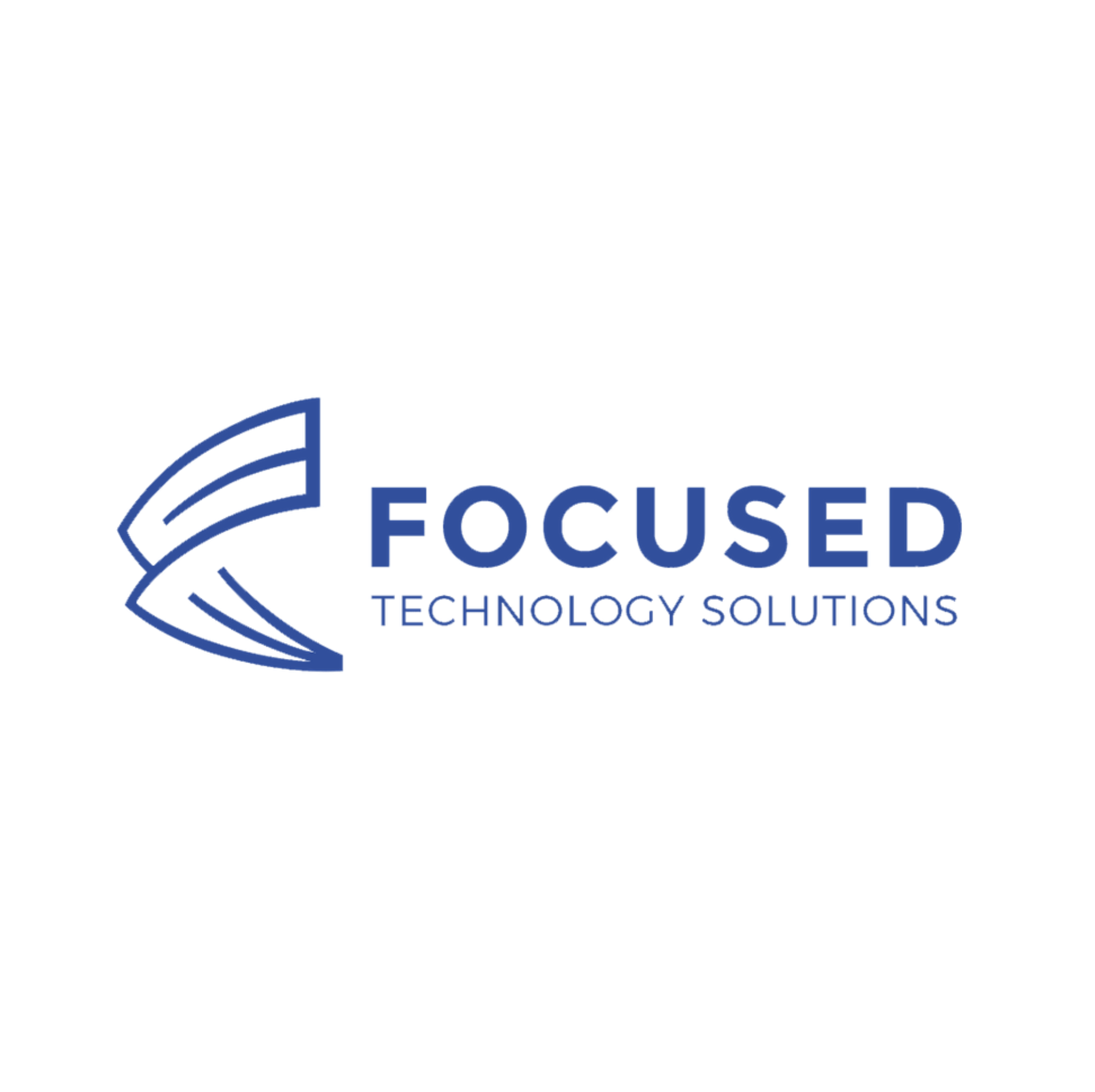 Focused Technology Solutions Announces Battery-Operated EclipEase Nearing Launch