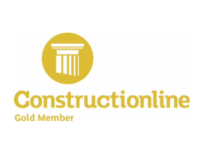 Jewers Doors Receives Constructionline Gold Membership