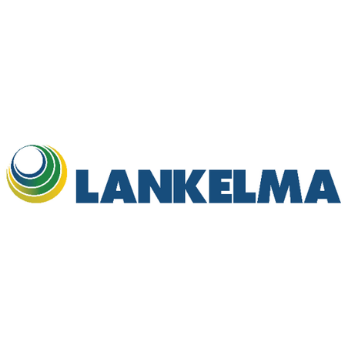 Lankelma Ltd – Cone Penetration Testing in Action