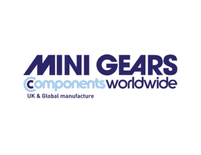 Mini Gears Brochure