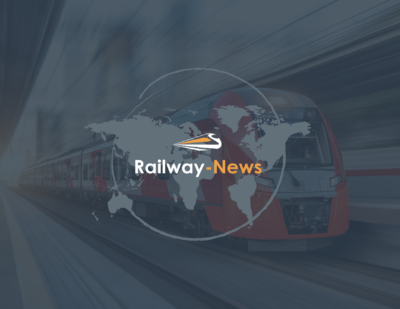Webuild Wins Billion Euro Railway Contract in Sicily