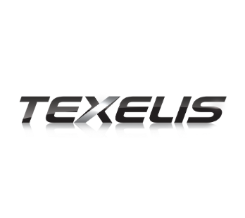 Texelis Rail Transport Systems Brochure