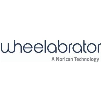 Wheelabrator