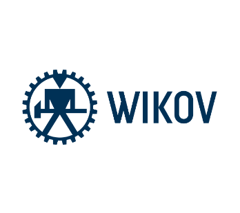 Wikov Gearboxes and Drives for the Rail Vehicle Industry