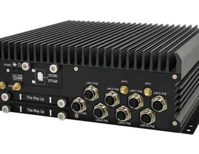 ABOX-5210-M12X