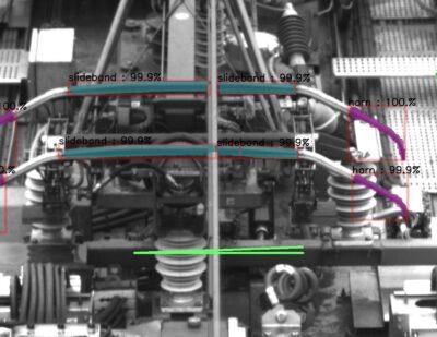 AI Analysis – Pantograph Satisfactory