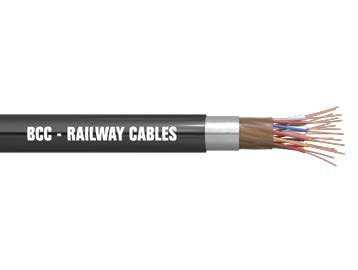 British Cables Company Gains Agreement with Network Rail